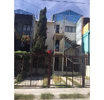 Foto de casa en venta en  , lomas, morelia, michoacán de ocampo, 2621231 No. 01