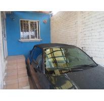 Foto de casa en venta en  , lomas, morelia, michoacán de ocampo, 2656597 No. 01