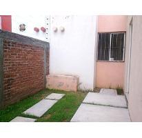 Foto de casa en venta en  , lomas, morelia, michoacán de ocampo, 2717854 No. 01