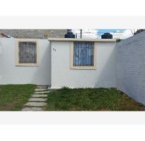 Foto de casa en venta en - -, lomas, morelia, michoacán de ocampo, 2780050 No. 01
