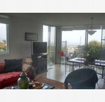 Foto de casa en venta en lomas panoramicas 400, la tranca, cuernavaca, morelos, 1672420 no 01