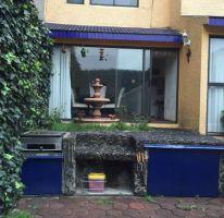 Foto de casa en venta en, lomas quebradas, la magdalena contreras, df, 2029388 no 01