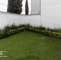 Propiedad similar 2461070 en Lomas Quebradas.