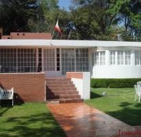 Foto de casa en renta en, lomas quebradas, la magdalena contreras, df, 843659 no 01