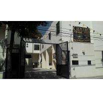 Foto de casa en condominio en venta en, lomas quebradas, la magdalena contreras, df, 1161511 no 01
