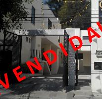 Foto de casa en condominio en venta en, lomas quebradas, la magdalena contreras, df, 1177993 no 01