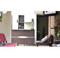 Foto de oficina en renta en  , lomas quebradas, la magdalena contreras, distrito federal, 2148149 No. 01