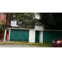 Foto de casa en venta en, lomas quebradas, la magdalena contreras, df, 2436563 no 01