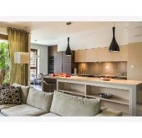 Foto de casa en venta en  , lomas quebradas, la magdalena contreras, distrito federal, 2540899 No. 01