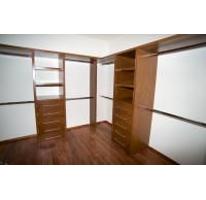 Foto de casa en venta en  , lomas quebradas, la magdalena contreras, distrito federal, 2606234 No. 01