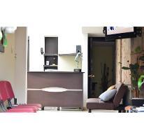 Foto de oficina en renta en  , lomas quebradas, la magdalena contreras, distrito federal, 2979738 No. 01