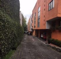 Foto de casa en venta en  , lomas quebradas, la magdalena contreras, distrito federal, 4556605 No. 01