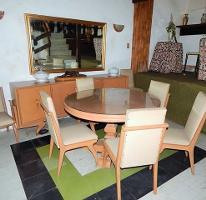 Foto de casa en venta en  , lomas quebradas, la magdalena contreras, distrito federal, 4621633 No. 01