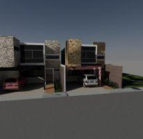 Foto de casa en venta en, lomas residencial, alvarado, veracruz, 1093937 no 01