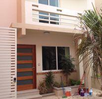 Foto de casa en venta en, lomas residencial, alvarado, veracruz, 1095325 no 01