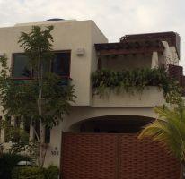 Foto de casa en venta en, lomas residencial, alvarado, veracruz, 1597972 no 01