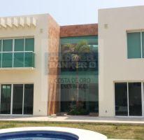 Foto de casa en venta en, lomas residencial, alvarado, veracruz, 1841602 no 01