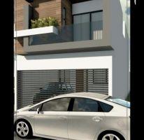 Foto de casa en venta en, lomas residencial, alvarado, veracruz, 2142444 no 01