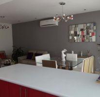 Foto de casa en renta en, lomas residencial, alvarado, veracruz, 2149900 no 01