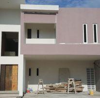Foto de casa en venta en, lomas residencial, alvarado, veracruz, 2164546 no 01
