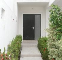 Foto de casa en renta en, lomas residencial, alvarado, veracruz, 2318871 no 01