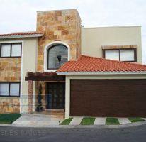 Foto de casa en venta en, lomas residencial, alvarado, veracruz, 2396014 no 01