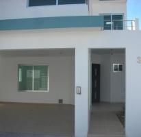 Foto de casa en venta en, lomas residencial, alvarado, veracruz, 619265 no 01