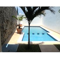 Foto de casa en venta en  , lomas residencial, alvarado, veracruz de ignacio de la llave, 1059747 No. 01