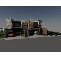 Foto de casa en venta en  , lomas residencial, alvarado, veracruz de ignacio de la llave, 1093937 No. 01