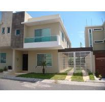 Foto de casa en renta en  , lomas residencial, alvarado, veracruz de ignacio de la llave, 1095315 No. 01