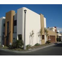 Foto de casa en venta en, lomas residencial, alvarado, veracruz, 1110649 no 01