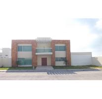 Foto de casa en venta en, lomas residencial, alvarado, veracruz, 1124883 no 01