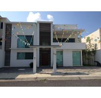 Foto de casa en venta en, lomas residencial, alvarado, veracruz, 1135231 no 01