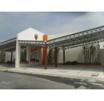 Foto de terreno habitacional en venta en, playa de vacas, medellín, veracruz, 1136221 no 01