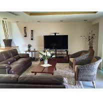 Foto de casa en venta en, lomas residencial, alvarado, veracruz, 1229603 no 01