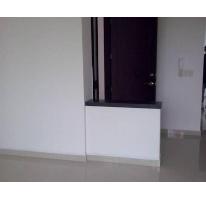 Foto de departamento en renta en  , lomas residencial, alvarado, veracruz de ignacio de la llave, 1295947 No. 01
