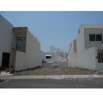 Foto de terreno habitacional en venta en  , lomas residencial, alvarado, veracruz de ignacio de la llave, 1309209 No. 01
