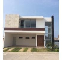 Foto de casa en renta en, club de golf villa rica, alvarado, veracruz, 1402899 no 01