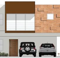 Foto de casa en venta en  , lomas residencial, alvarado, veracruz de ignacio de la llave, 1481639 No. 01