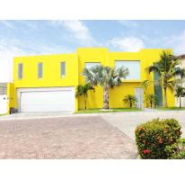 Foto de casa en venta en, lomas residencial, alvarado, veracruz, 1495959 no 01