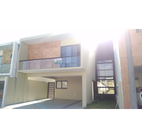 Foto de casa en renta en  , lomas residencial, alvarado, veracruz de ignacio de la llave, 1597538 No. 01