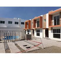 Foto de casa en venta en, lomas residencial, alvarado, veracruz, 1609274 no 01