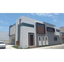 Foto de casa en venta en, lomas residencial, alvarado, veracruz, 1852388 no 01