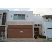 Foto de casa en venta en, lomas residencial, alvarado, veracruz, 1984326 no 01