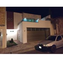 Foto de casa en venta en, lomas residencial, alvarado, veracruz, 2062460 no 01