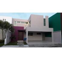 Foto de casa en renta en, lomas residencial, alvarado, veracruz, 2152670 no 01