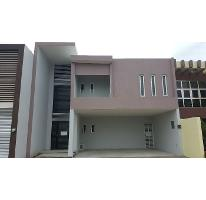 Foto de casa en venta en  , lomas residencial, alvarado, veracruz de ignacio de la llave, 2164546 No. 01