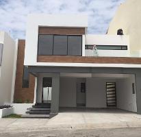 Foto de casa en venta en  , lomas residencial, alvarado, veracruz de ignacio de la llave, 2271593 No. 01
