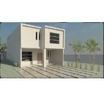 Foto de casa en venta en, lomas residencial, alvarado, veracruz, 2313065 no 01