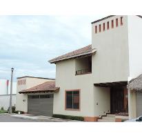 Foto de casa en venta en, lomas residencial, alvarado, veracruz, 2321212 no 01